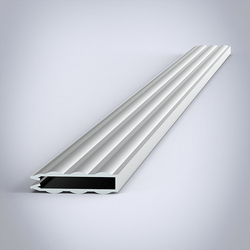 Busbar cover Web Product Image