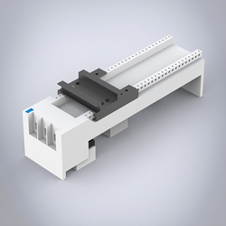 Busbar adapter 80A Web Product Image