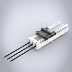 CrossBoard Adapter Comfort Web Product Image