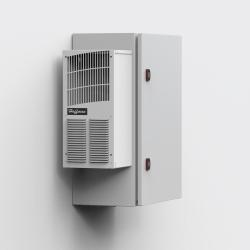 T-Series outdoor air conditioner Product Image