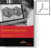 ENGINEERING SUPPORT TOOLS
